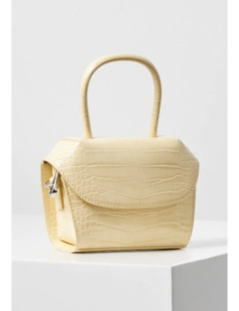 Tiny   Across Body Bag by Violeta By Mango
