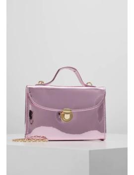 Handbag by Mascara