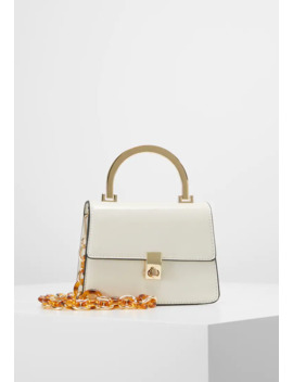 Handbag by Topshop