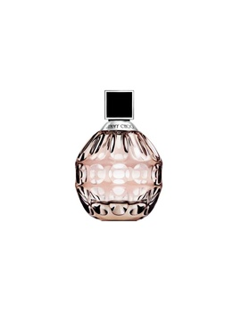 Jimmy Choo For Her Eau De Toilette Or Eau De Parfum, 40ml, 60ml Or 100ml Spray by Groupon