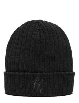 Gym King Beanie Hat by Gym King