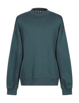 Sweatshirt by Shoeshine