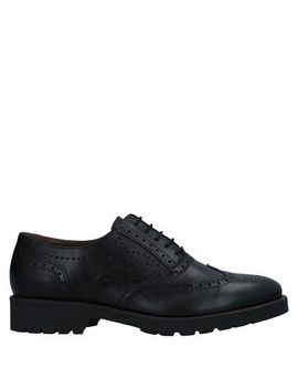 Обувь на шнуровке by Nero Giardini