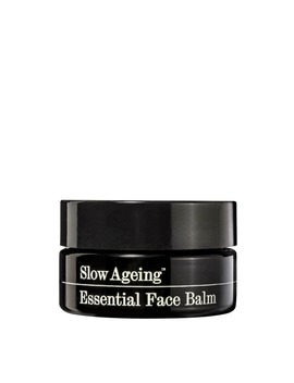 Slow Ageing Essentials Essential Face Balm 20ml by Slow Ageing Essentials
