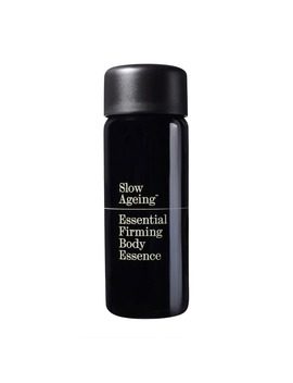Slow Ageing Essentials Essential Firming Body Essence 100ml by Slow Ageing Essentials