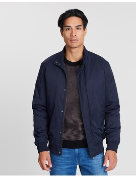 Hugh Harrington Jacket by Marcs