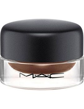 Fluidline Brow Gel Cr?Me 3g by Mac