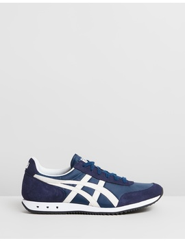 New York   Unisex by Onitsuka Tiger