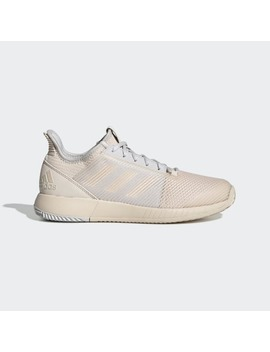 Adizero Defiant Bounce 2 Shoes by Adidas