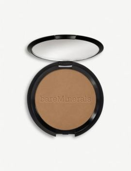 Endless Summer Bronzer 10g by Bare Minerals