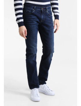 Bleecker   Slim Fit Jeans by Tommy Hilfiger