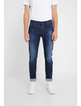 Unity   Slim Fit Jeans by Closed