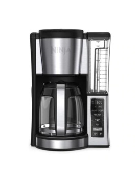 Ninja® 12 Cup Programmable Coffee Brewer by Bed Bath And Beyond
