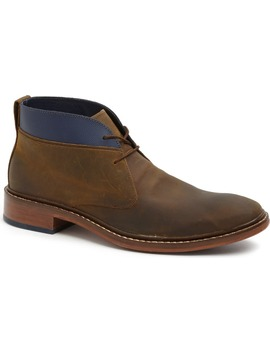 'colton' Chukka Boot by Cole Haan