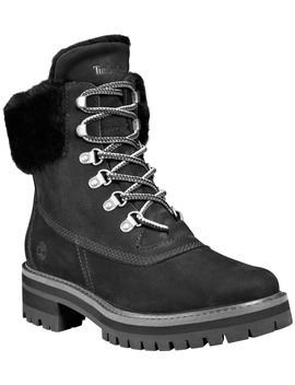 Courmayeur Valley Boot by Timberland