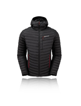 Montane Icarus Jacket   Aw19 by Montane