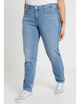 311 Pl Shaping Skinny   Jeans Skinny Fit by Levi's® Plus