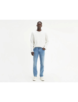 Levi's® Made & Crafted® 511™ Jeans by Levi's