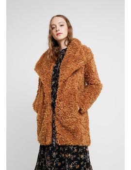 Vmanabell Jacket   Winterjas by Vero Moda