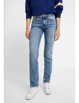 Body Bespoke   Jeans Straight Leg by Wrangler