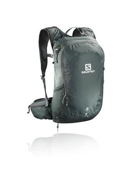 Salomon Trailblazer 20 Backpack   Aw19 by Salomon