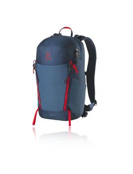 Haglofs Spira 20 Outdoor Backpack   Aw19 by Haglofs