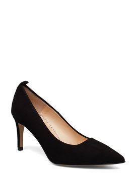 betty-pumps-(high-heel) by gant