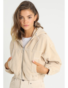 Hooded Jacket   Korte Jassen by Bdg Urban Outfitters
