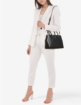 whitney-work-tote-pe by dkny-bags