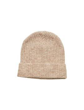 Meg Hat by Notes Du Nord