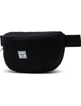 Sixteen Belt Bag by Herschel Supply Co.