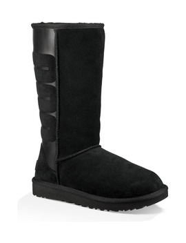Sparkle Classic Tall Boot by Ugg