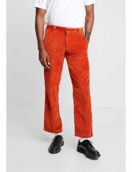 Cloverport   Pantalones Chinos by Dickies
