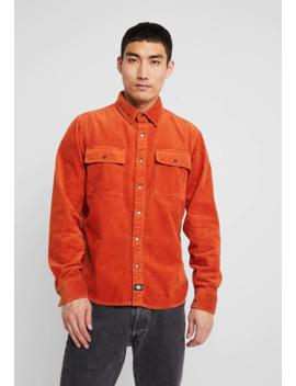 Ivel   Camisa by Dickies