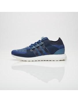 Eqt Support Ultra Primeknit   Article No. Cq1895 by Adidas Originals