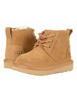 Neumel Ii (Toddler/Little Kid) by Ugg Kids