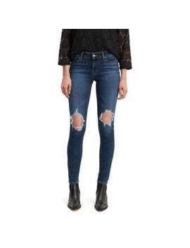 Levi's® 711™ Skinny Jeans by Levi