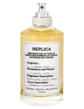 Replica Beach Walk Fragrance by Maison Margiela