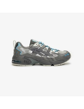 Gel Kayano 5 Og X Chemist Creations   Article No. 1021a258 021 by Asics