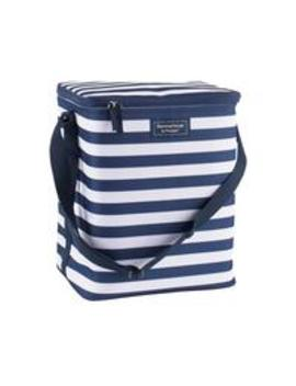 Upright Family Cool Bag by Summerhouse By Navigate