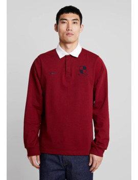 Rugby   Sweater by Nike Sb