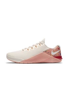 Nike Metcon 5 Amp by Nike
