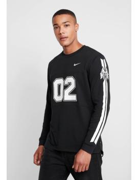 Longsleeve by Nike Sb