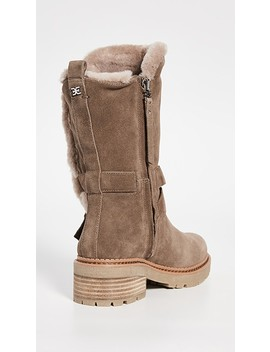 Jailyn Boots by Sam Edelman