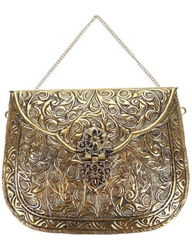 Leah Crossbody by From St Xavier