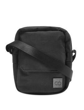 C6 Baryon Messenger Bag by C6
