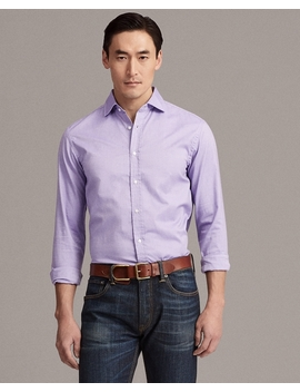 Oxford Shirt by Ralph Lauren