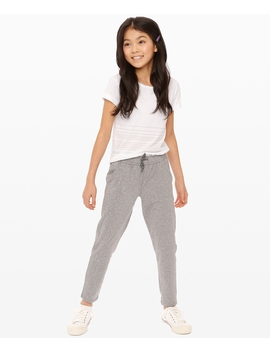 Best Of All Pant   Girls by Lululemon