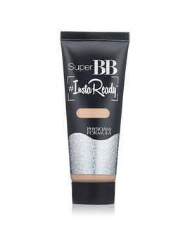 Physicians Formula Super Bb #Insta Ready™Beauty Balm Bb Cream Spf 30 by Walmart
