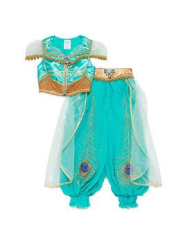 Disney Jasmine by Disney